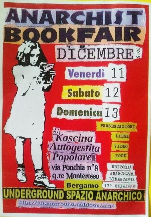 Bergamo-anarchist-bookfair-2015