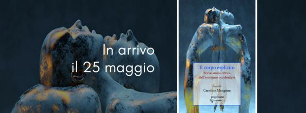 Mangone-Corpo-Esplicito-banner