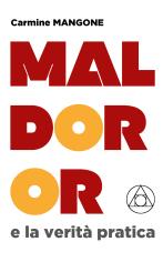 Mangone-Maldoror-2017