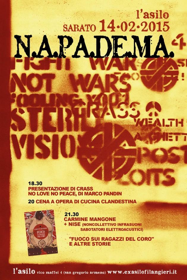 NAPADEMA4-Asilo-Napoli-Mangone