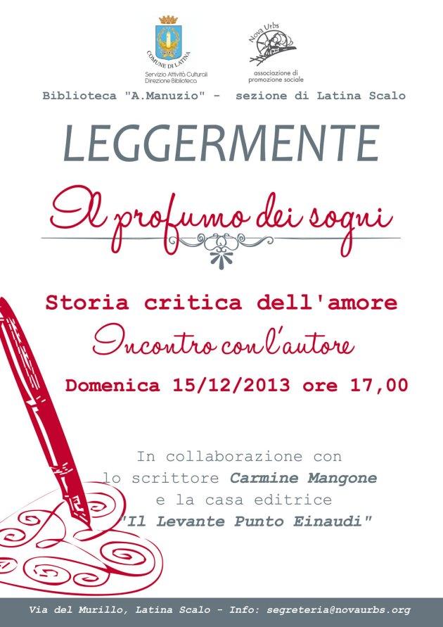 StoriaAmore-15dic2013-LatinaScalo