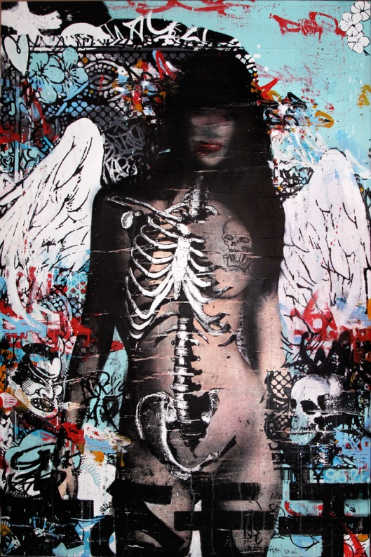 hush-modern-angel