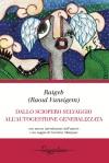cover-ratgeb
