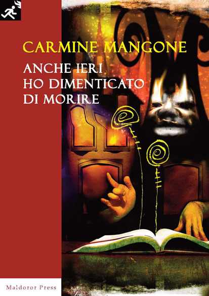 cover_Mangone_AncheIeri