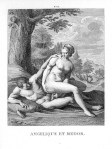 3 Carracci_Angelique_et_Medor