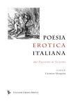 cover_poesiaeroticaitaliana