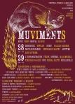 MuViMentS_Festival_2013
