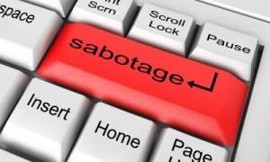sabotage-computers