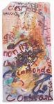 Senza titolo, opera collettiva, Gallizio-Constant-Jorn 1956