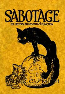 Walker-Smith-Sabotage1913