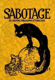 Walker-Smith-Sabotage1913