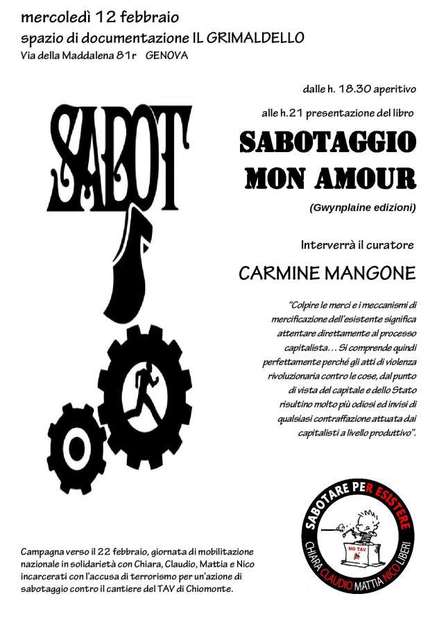 Genova_SabotarePerResistere_12feb2014_IlGrimaldello