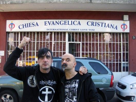 Milano-18mag2014-conPuj