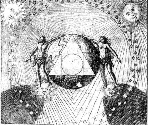philosophia-reformata-mylius