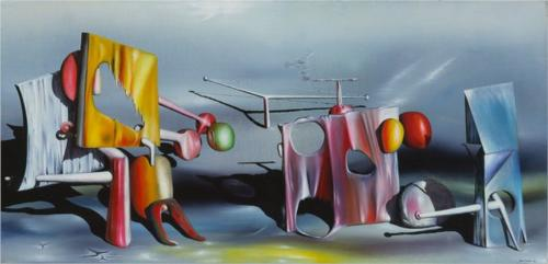 Tanguy-Reply-to-red-1943