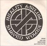 Crass-Reality-Asylum