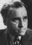Maurice-Blanchard2