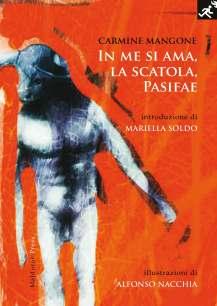 Mangone-Pasifae-cover