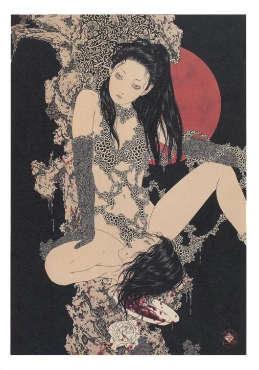 TakatoYamamoto3
