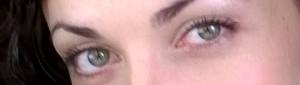 gli-occhi-di-A