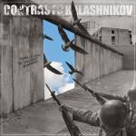 Contrasto-Kalashnikov-split