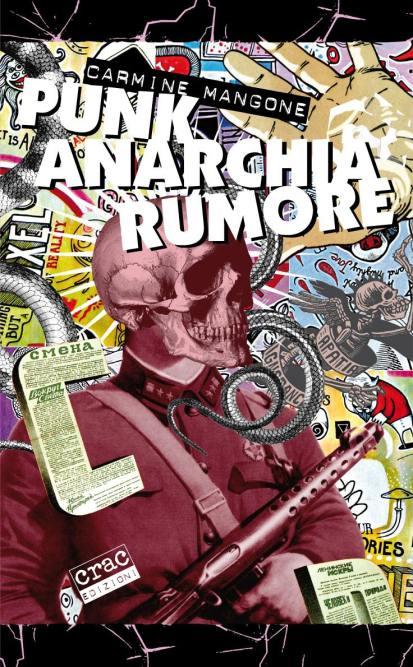 cover-PunkAnarchiaRumore-CarmineMangone