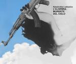 Kalashnikov Collective-algebra