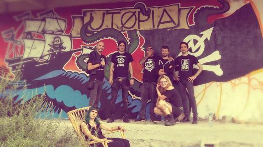 Kalashnikov Collective3