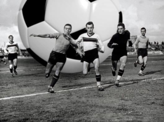 AntonelloCampus-1-calcio
