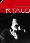 Artaud_cover