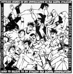 EP compilation _ Difficile credere ad una compilazione di old s