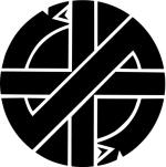 logo Crass 1
