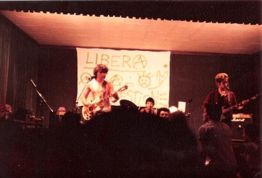 Nerorgasmo1986