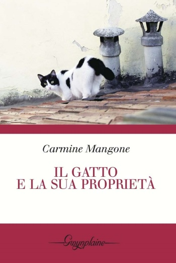 mangone-gatto-gwynplaine