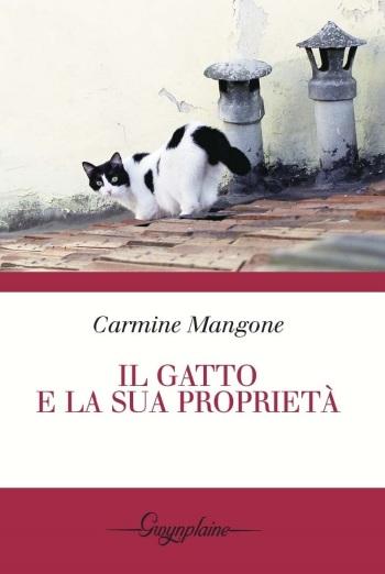 mangone-gatto-gwynplaine