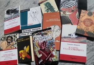 libri-carminemangone