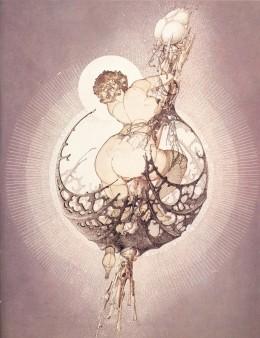poumeyrol-le_grand_depart-1970