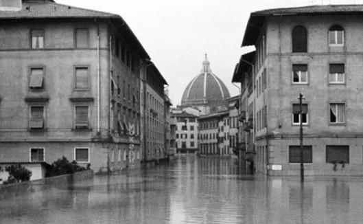alluvione-firenze-1966