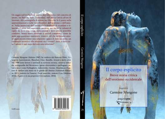 Carmine-Mangone-IlCorpoEsplicito-copertina.jpg