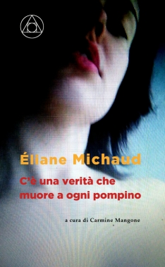 Michaud-cover