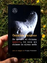 Mangone-libro-SeQuestoEamore