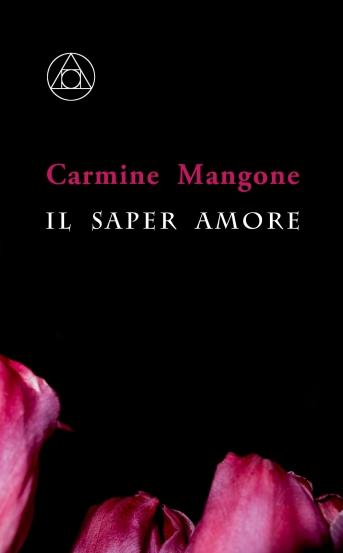 cover-Mangone-IlSaperAmore-web