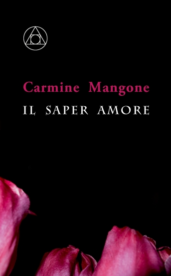 cover-Mangone-IlSaperAmore-web