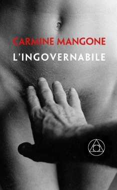 Ingovernabile-cover-web