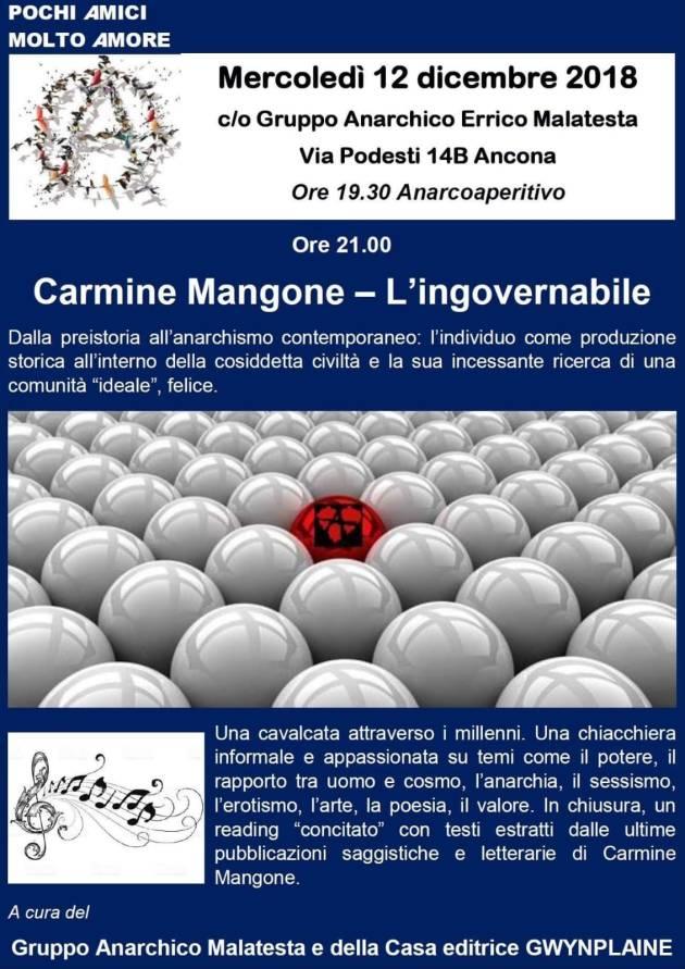 Mangone-Ancona-12dic18