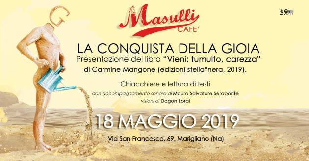 Carmine-Mangone-18mag19