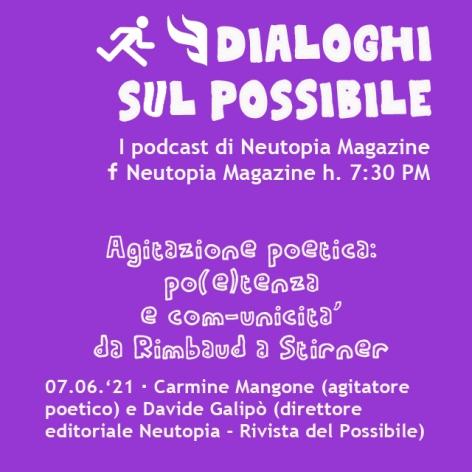 dialoghi-sul-possibile-4